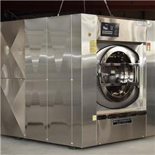 立净洗涤设备 工业洗脱机 烫平机  工业烘干机  经久耐用  厂家直销