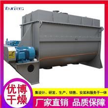 优质厂家供应饲料添加剂混合机,混合机,三维混合机机械