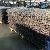 石笼网格宾网厂家生产哪家质量好