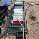 压滤机设备 山东污泥压滤机 污泥污水处理设备