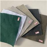 短纤针刺土工布土工布价格 100g-1200g土工布