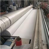 针刺无纺土工布 聚酯长丝土工布 源头厂家供应 涤纶针刺土工布