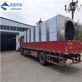 催化燃烧设备厂家-催化燃烧价格-光氧催化装置-活性炭吸附箱