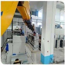 济南顺宇-肥城设备吊装调试-(大型设备吊装 医疗设备吊装 进口设备吊装 服务好品质看得见)