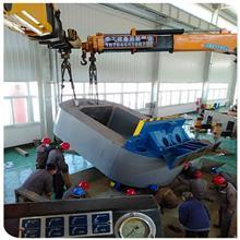 济南顺宇-肥城设备起重安装-肥城设备起重吊装-(经验丰富团队靠谱欢迎合作)