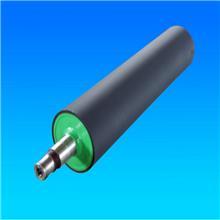 生产工业橡胶辊 弘致机械 印染用硅胶辊 聚氨酯胶辊 工业耐高温胶辊