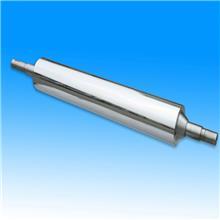 工业橡胶辊 弘致机械 印染用硅胶辊 聚氨酯胶辊 工业耐高温胶辊