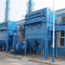 供应化工,重工业,冶金尾气处理设备,环保设备