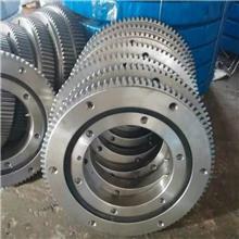 厂家批发圆锥滚子轴承 微型轴承 高速角接触轴承