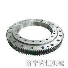 常年出售角接触轴承 不锈钢轴承 单列圆锥滚子轴承