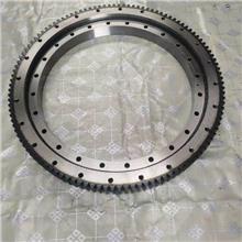 常年销售高速深沟球轴承 微型轴承 角接触轴承