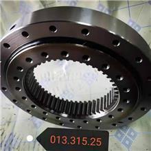 长期出售微型轴承 高速角接触轴承 深沟球轴承