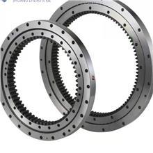 角接触轴承 平面推力轴承 单列圆锥滚子轴承市场供应
