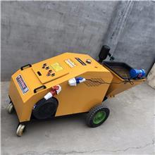 機械設備 水泥砂漿噴涂機價格 砂漿噴涂機 砂漿噴涂機價格 品質出售
