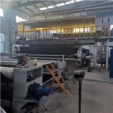 海水养殖膜 HDPE膜 HDPE防渗膜 山东德州厂家销售