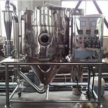 工业喷雾干燥机中药压力浓缩液烘干机化工高速离心喷雾干燥机