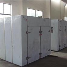 食品热风循环烘箱工业化工烘干机水果蔬菜干燥机水产品烘干设备