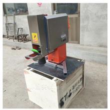 新款自动液体饸饹面机 郑州饸饹面机价格 电动饸饹面机