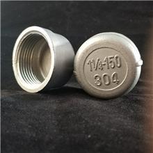 不锈钢快接配件 三威 不锈钢配件批发市场各种五金配件采购