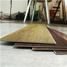 spc石塑地板價格 spc鎖扣地板采購 世名建材 家裝石塑地板 防水耐磨