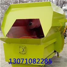 优质饲料加工设备产品TMR饲料搅拌混合机 厂家直供欢迎选购!