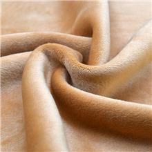 面料复合厂家定做 服装材料绒布面料贴合加工 可安需求加工定制