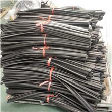 仪器仪表用硅橡胶密封条 硅胶实心密封条 硅胶密封条
