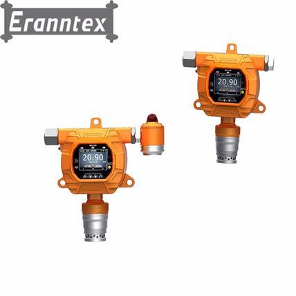 厂家订购 臭氧检测仪 气体检测仪设备