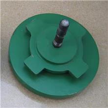 厂家加工生产减震垫铁 重型机床调整垫铁 定位数控垫铁 按需定制 欢迎咨询