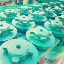 厂家供应 机床调整垫铁 减震垫铁 斜垫铁 型号齐全 来电咨询