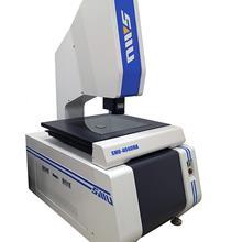 供应高精度全自动二次元测量仪 2.5次元测量仪 光学测量仪