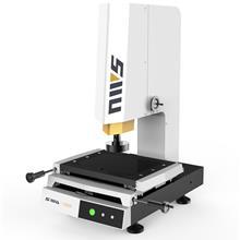 SMU诚立供应2010手动二次元测量仪_手动影像仪价格优惠