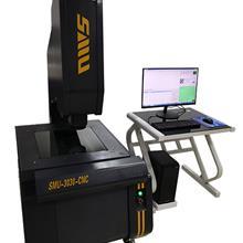 全自动2.5次元影像测量仪/自动二次元影像仪厂家/全自动光学测量仪/高精度测量仪