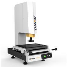 出售影像仪手动机3020精度3μm二次元测量仪