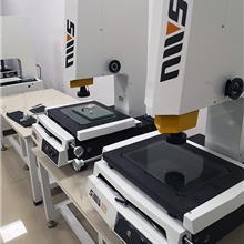 厂家直销二次元影像测量仪/手动二次元影像仪/光学测量仪/影像仪厂家