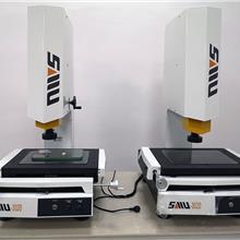 二次元影像测量仪/手动二次元影像仪/光学测量仪/手动影像仪