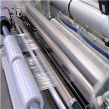 精品缠绕膜 重庆缠绕膜包装材料 合格的重庆缠绕膜生产厂家