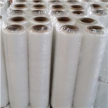 贵州包装材料厂家生产拉伸缠绕膜 缠绕膜 以及各种保护膜