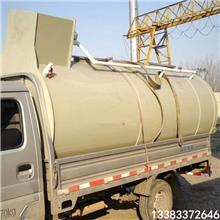酸雾喷淋塔 工业烟气净化塔 废气处理环保设备 水洗PP洗涤塔 多种规格