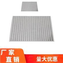 冲孔铝单板 定制建筑装饰内外墙铝板 多色造型铝天花幕墙铝板 正一金属支持来图定制