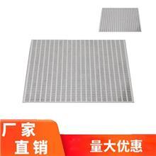 佛山氟碳漆铝单板幕墙 正一金属 冲孔铝板外墙定制厂家