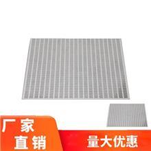 正一金属个性化雕花铝单板 氟碳喷涂装饰板 冲孔镂空铝单板幕墙