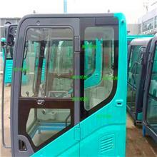 供应挖掘机PC200-8驾驶室
