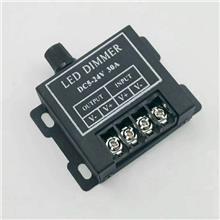 led防水电源_LED开关电源超薄电源_乐易|规格齐全