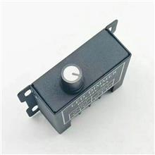 LED微型开关电源_12v超薄灯箱_乐易|放心购买