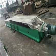机床机械滑台定制 数控十字滑台 自动化生产线机床滑台工作台
