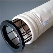 鑫谷环保供应除尘布袋 坲美斯 玻纤毡 美塔斯 P84
