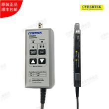 示波器电流探头 可搭配鼎阳SDS6034 H10 Pro