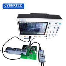 示波器电流探头CP0150A 160A_12MHz