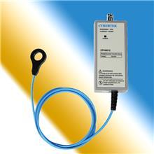 高频示波器 电流探头 CPH9012